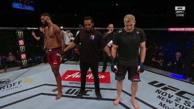 ufc fight night 162 prelims 720p web h264-levitate