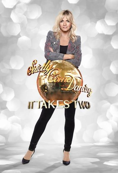 Strictly It Takes Two S17E25 480p x264-mSD
